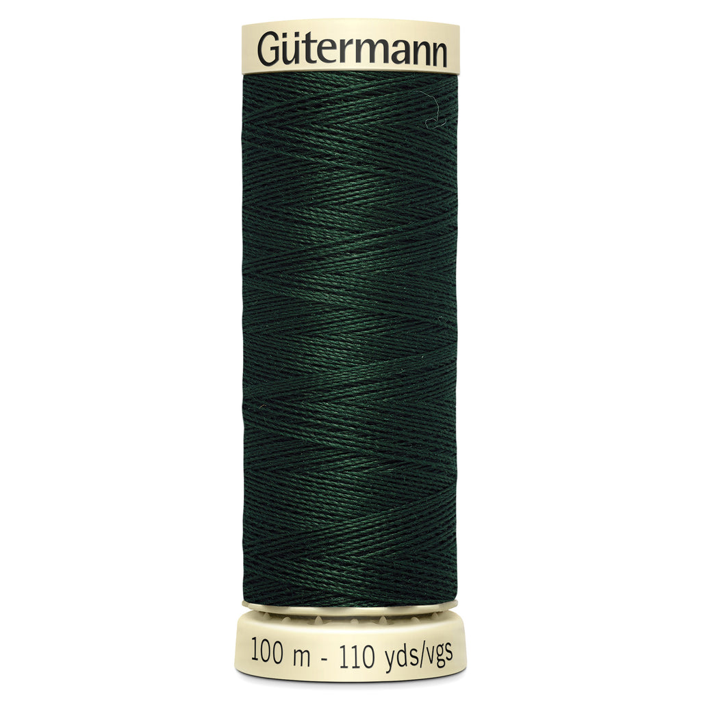 100m Sew-all Thread - 472