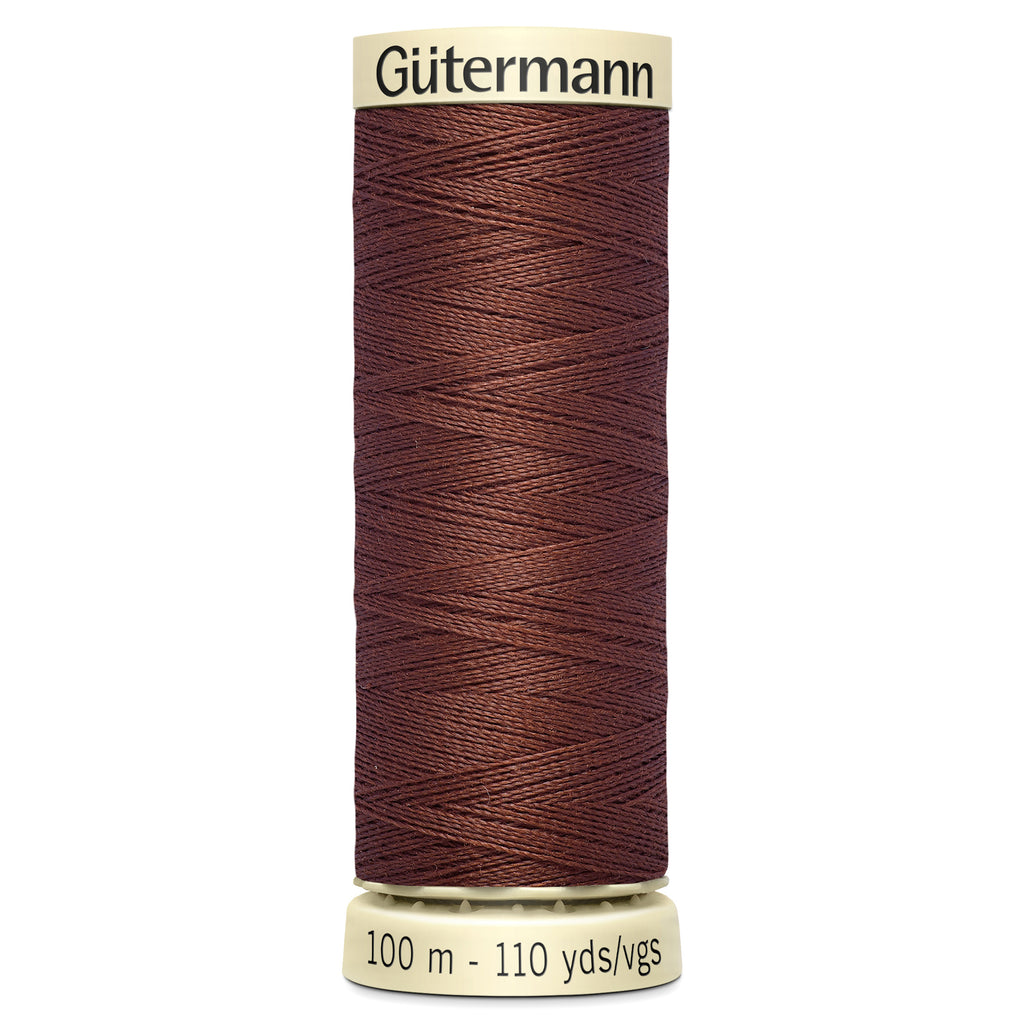 100m Sew-all Thread - 478