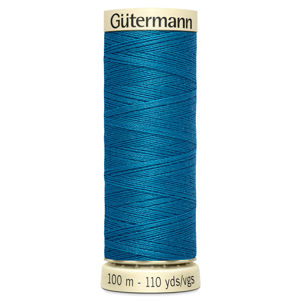 100m Sew-all Thread - 482
