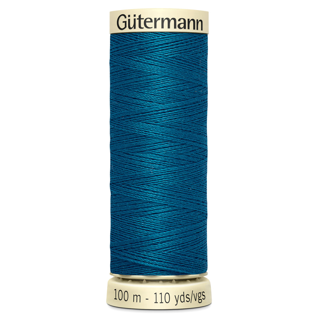 100m Sew-all Thread - 483
