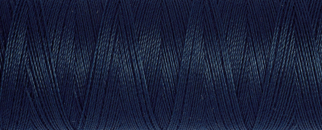 100m Sew-all Thread - 487