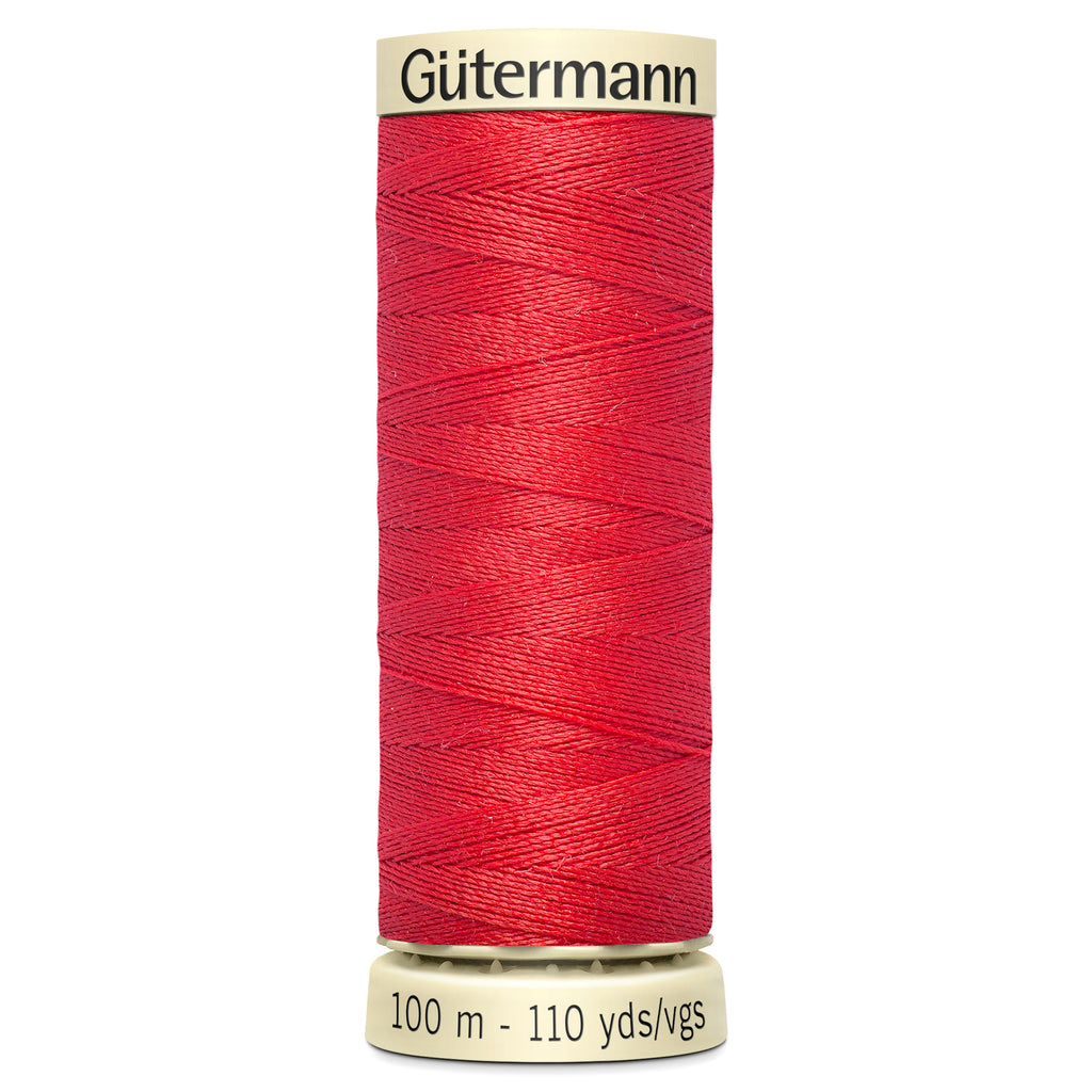 100m Sew-all Thread - 491