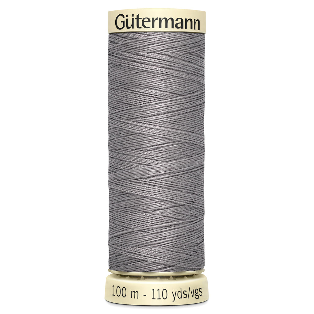 100m Sew-all Thread - 493