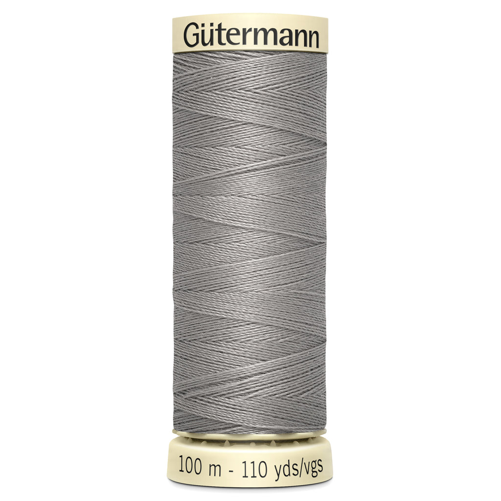 100m Sew-all Thread - 495