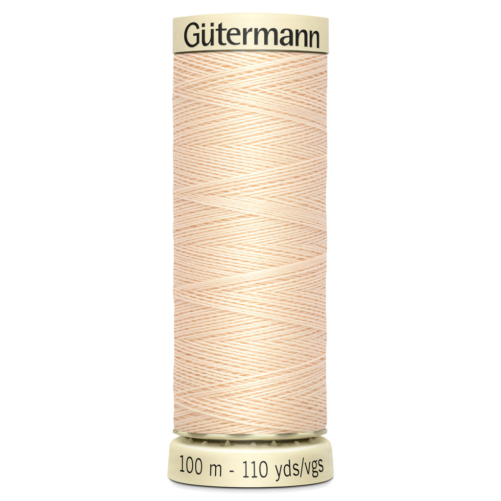 100m Sew-all Thread - 5