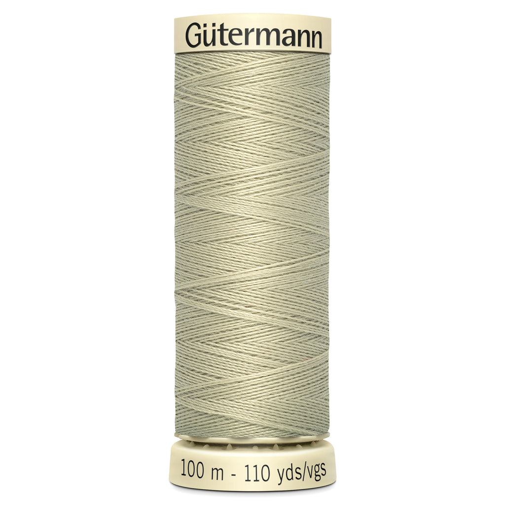 100m Sew-all Thread - 503