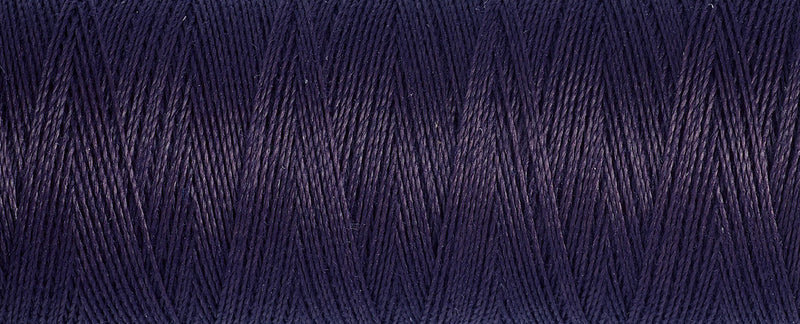 Gutermann 100m Sew-all Thread - 512