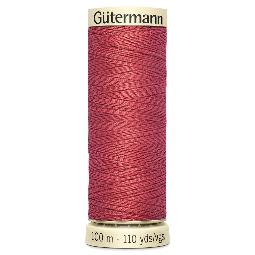 100m Sew-all Thread - 519