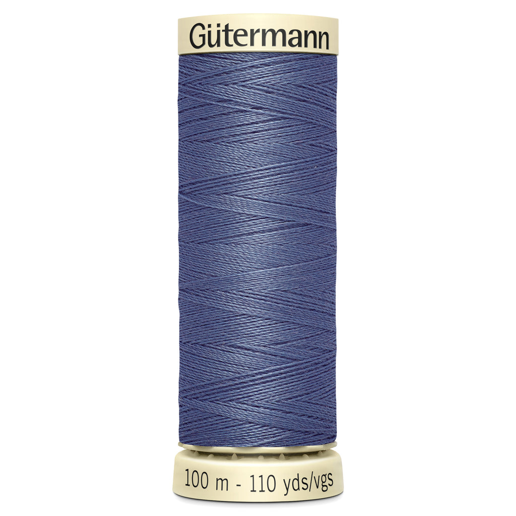 100m Sew-all Thread - 521