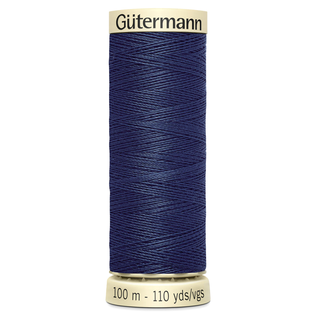 100m Sew-all Thread - 537