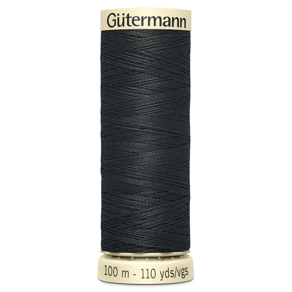 100m Sew-all Thread - 542