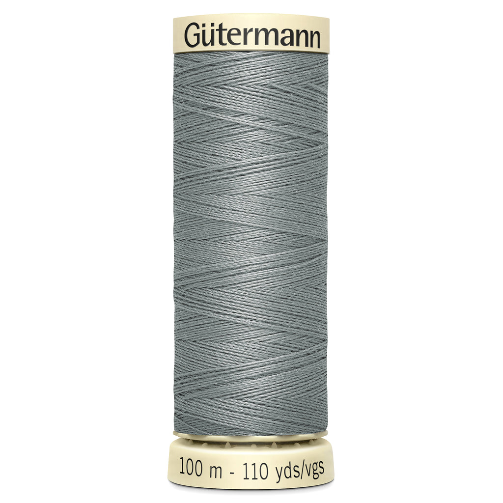 100m Sew-all Thread - 545