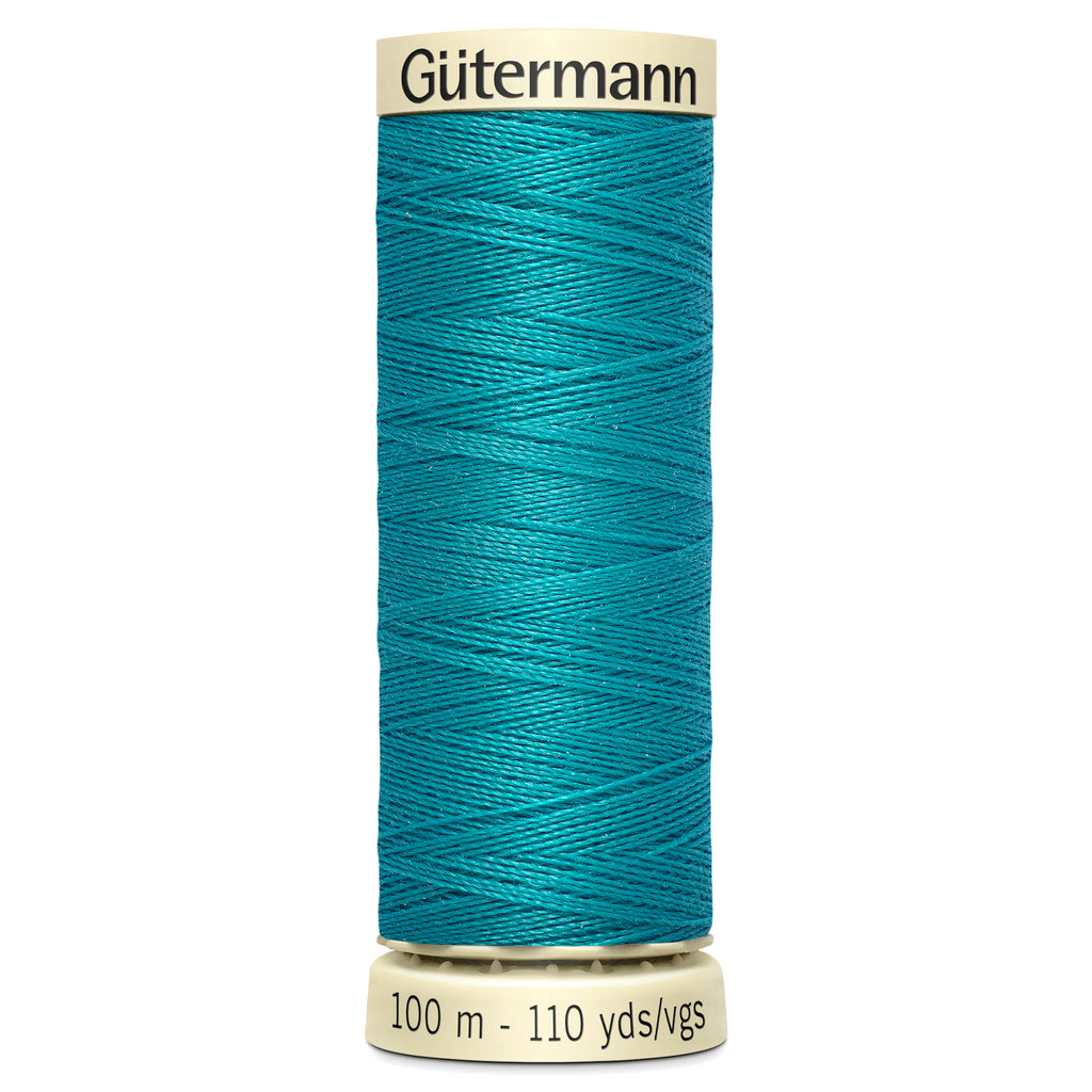 100m Sew-all Thread - 55