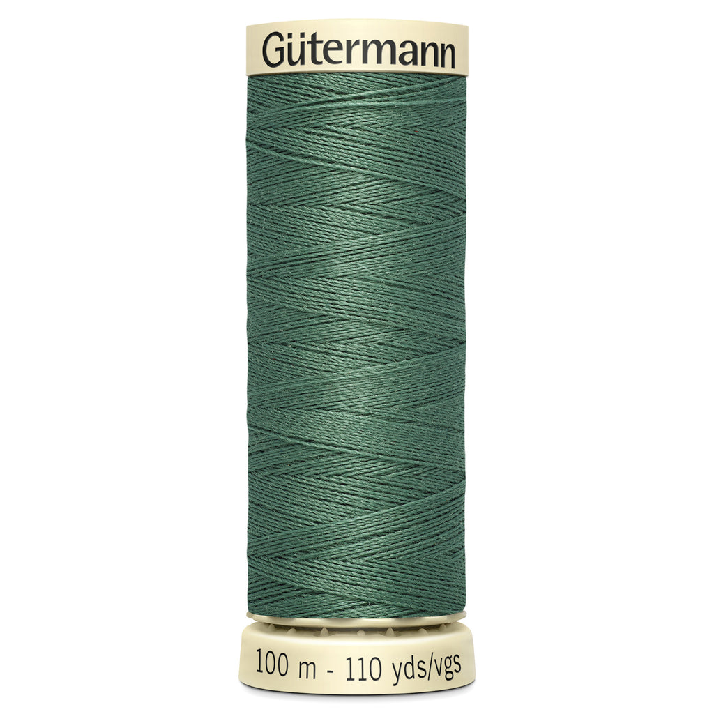 100m Sew-all Thread - 553