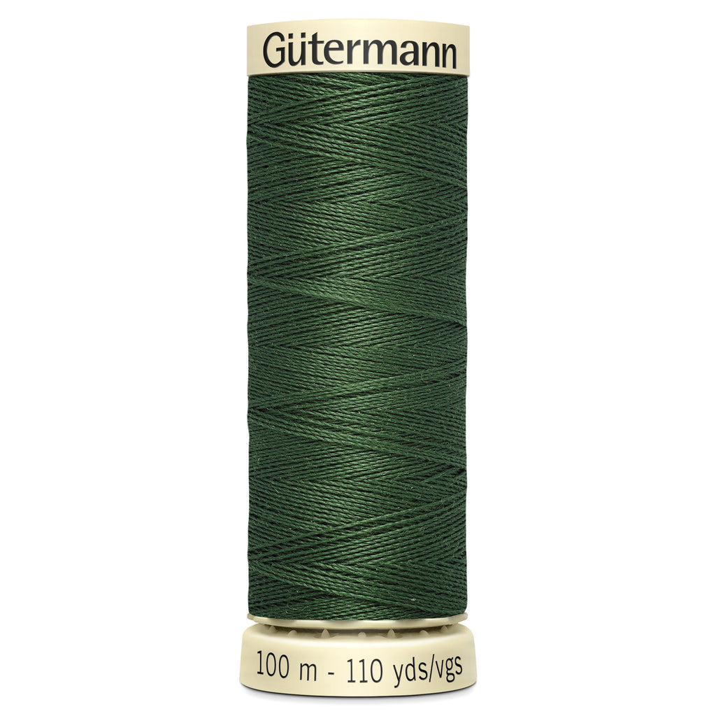 100m Sew-all Thread - 561