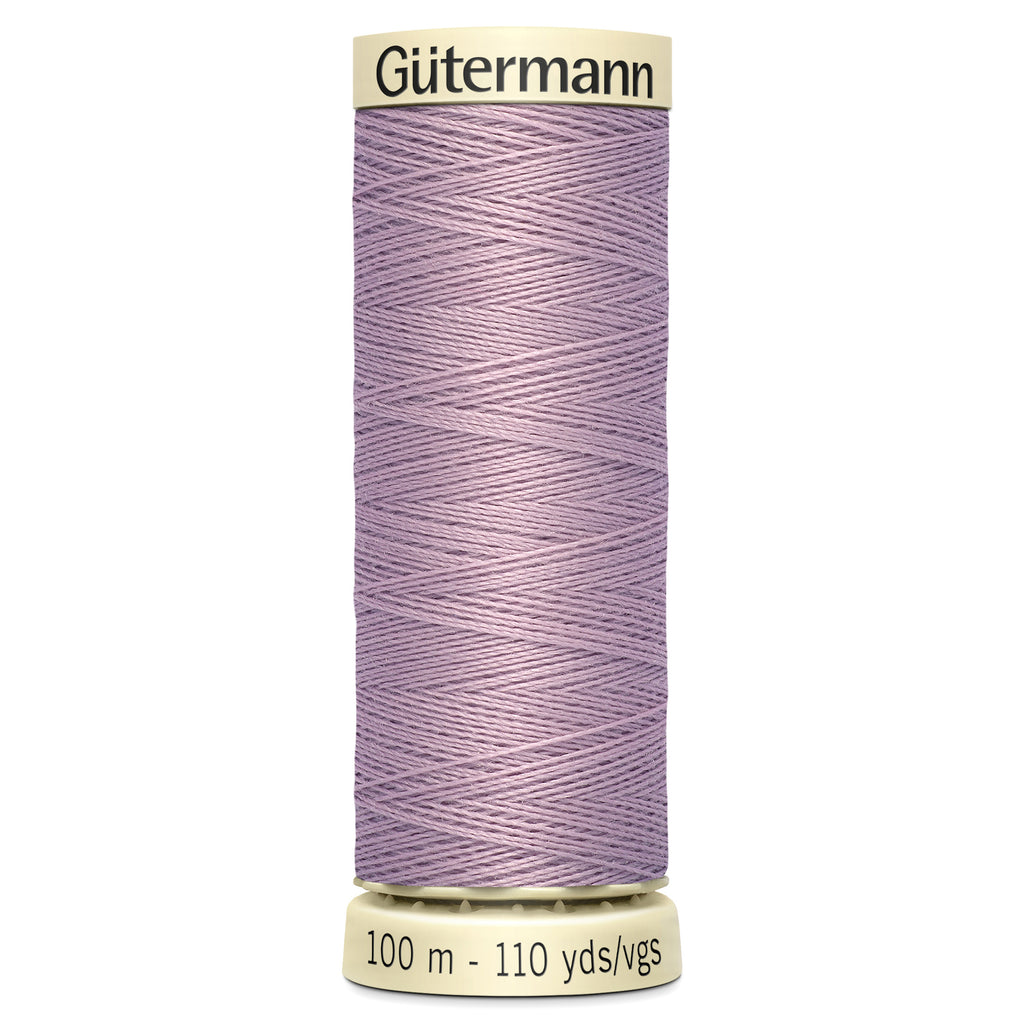 100m Sew-all Thread - 568