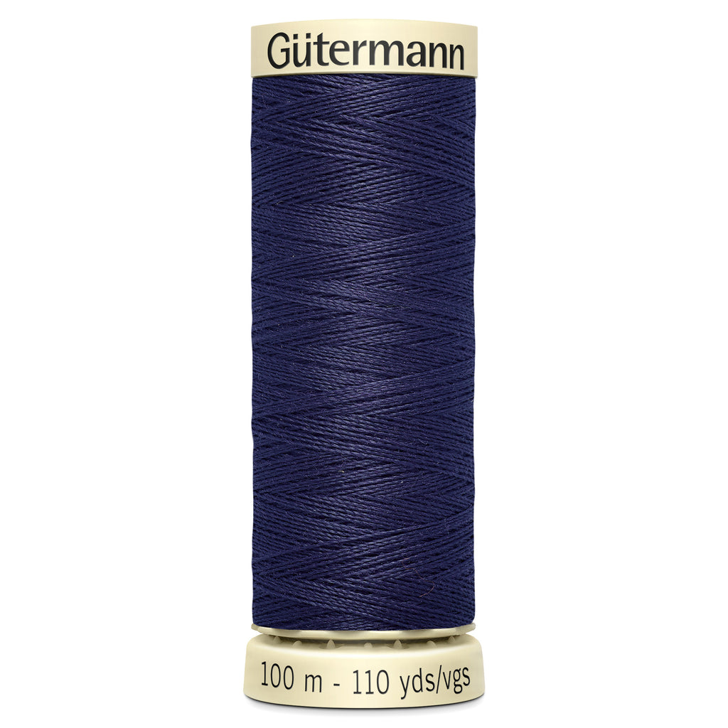 100m Sew-all Thread - 575