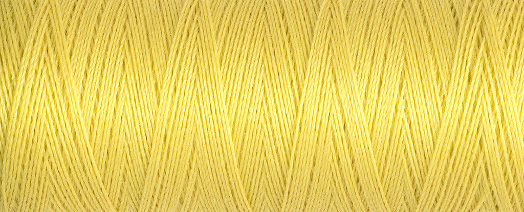 100m Sew-all Thread - 580