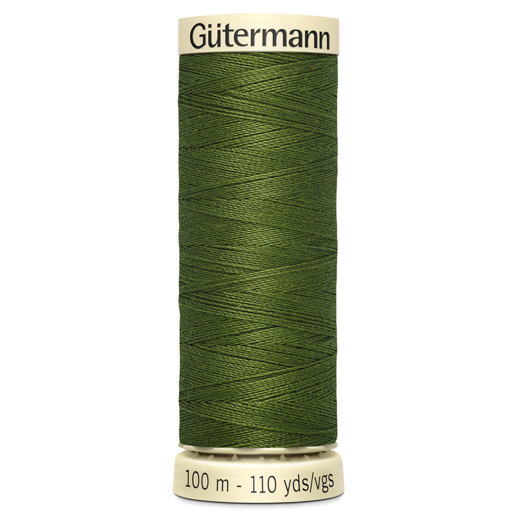 100m Sew-all Thread - 585