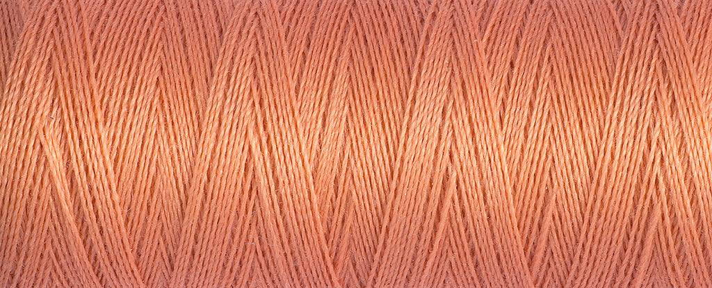 100m Sew-all Thread - 587