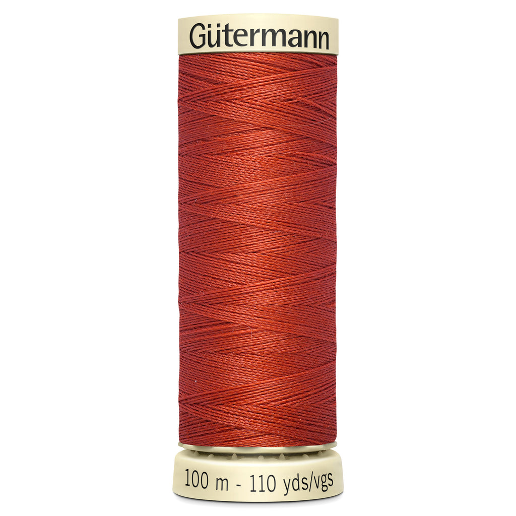 100m Sew-all Thread - 589