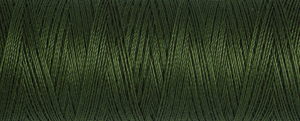 100m Sew-all Thread - 597