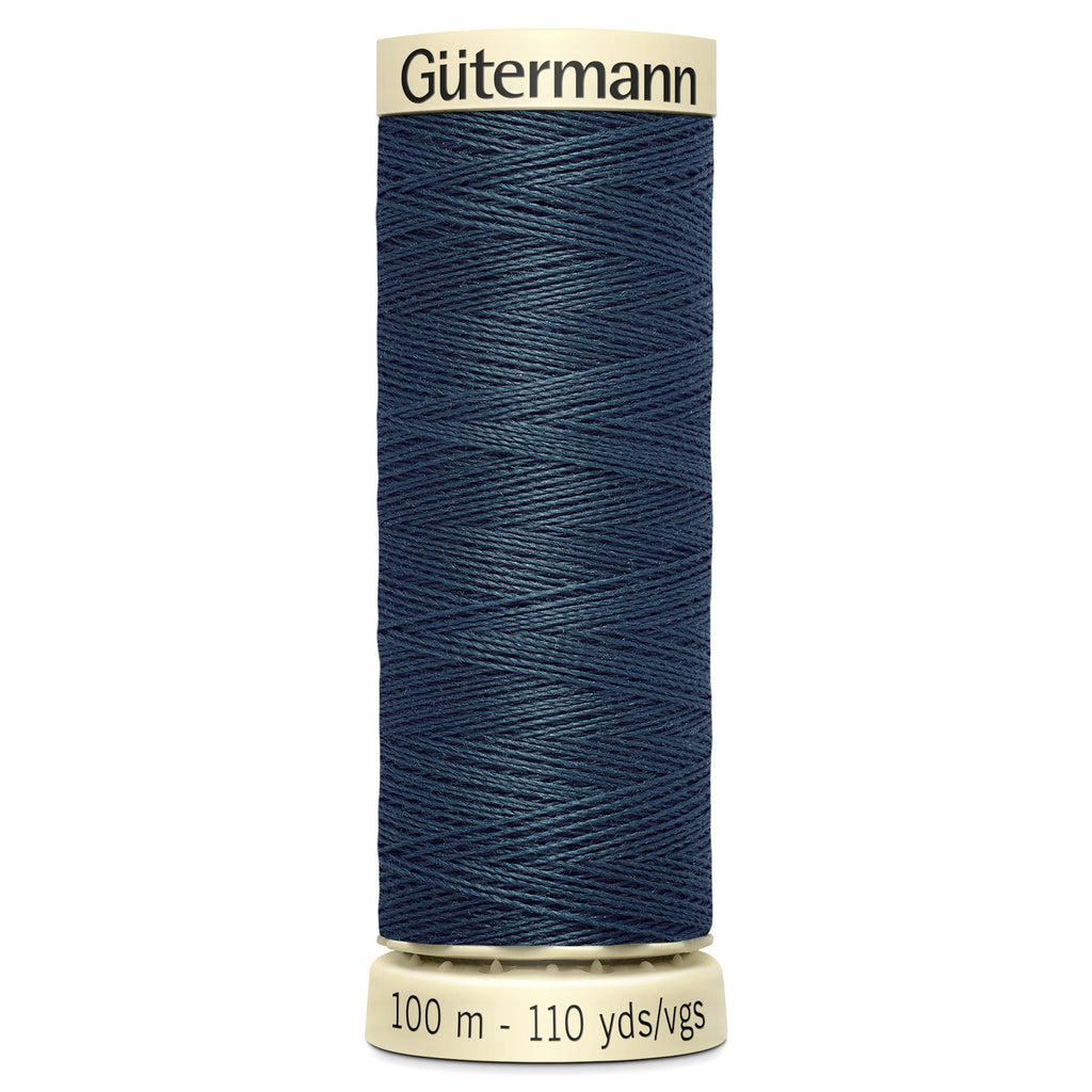 100m Sew-all Thread - 598