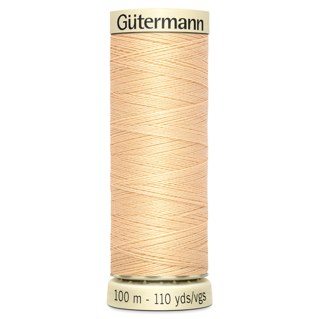100m Sew-all Thread - 6