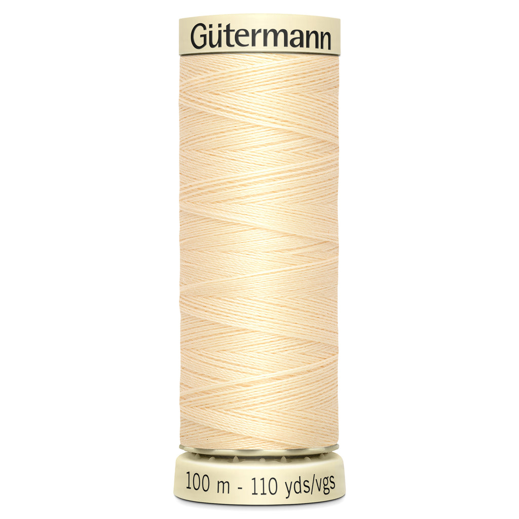 100m Sew-all Thread - 610
