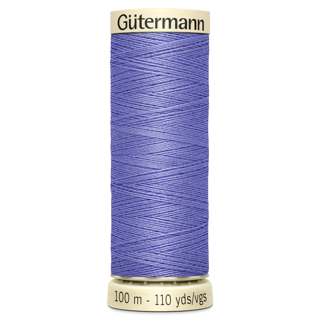 100m Sew-all Thread - 631