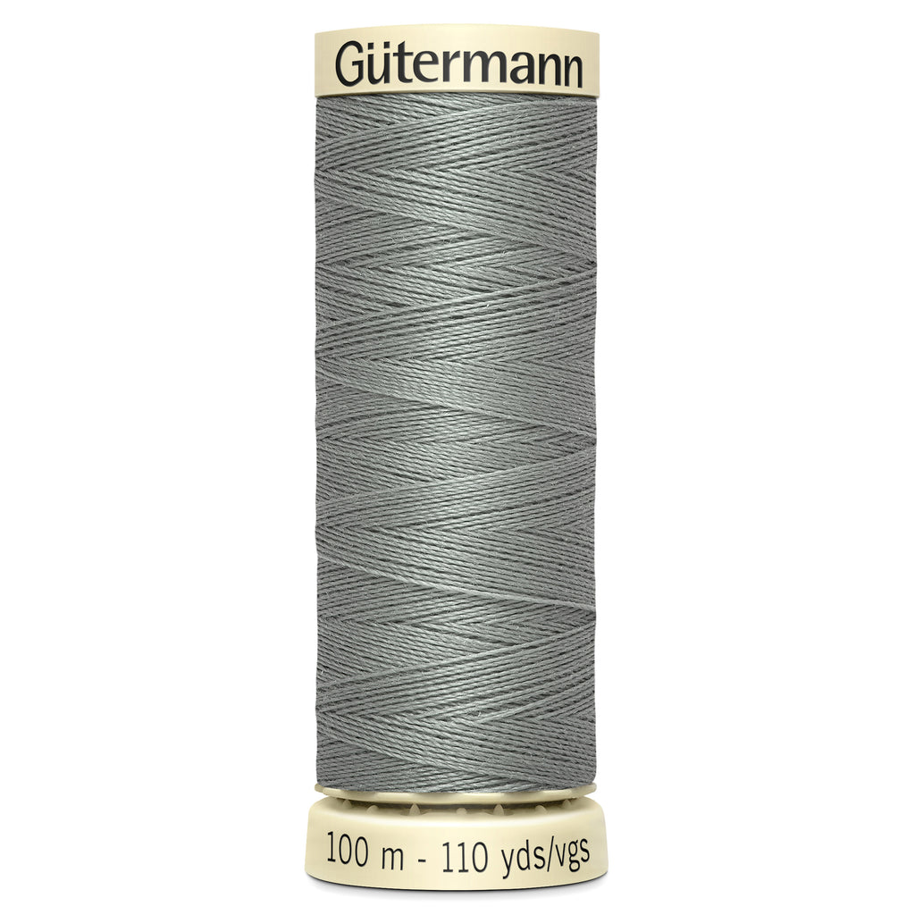 100m Sew-all Thread - 634
