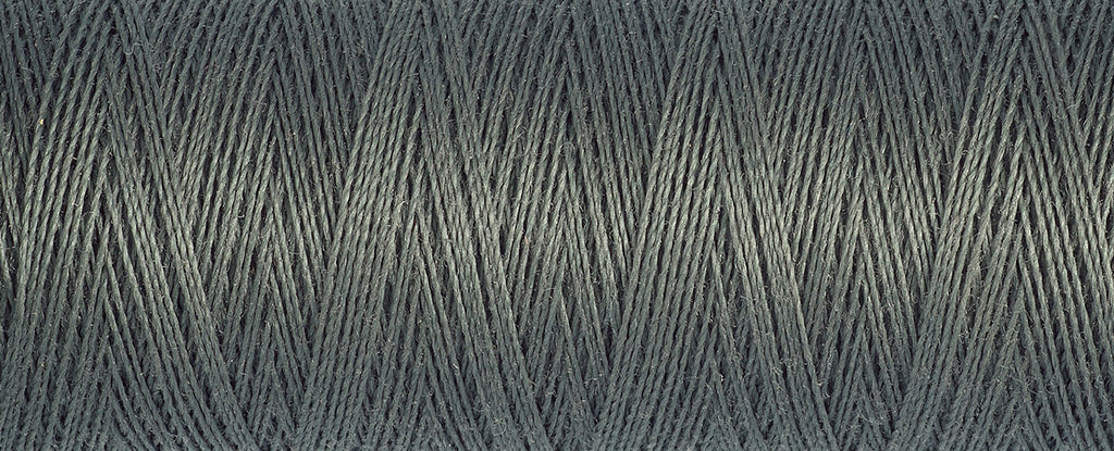 100m Sew-all Thread - 635
