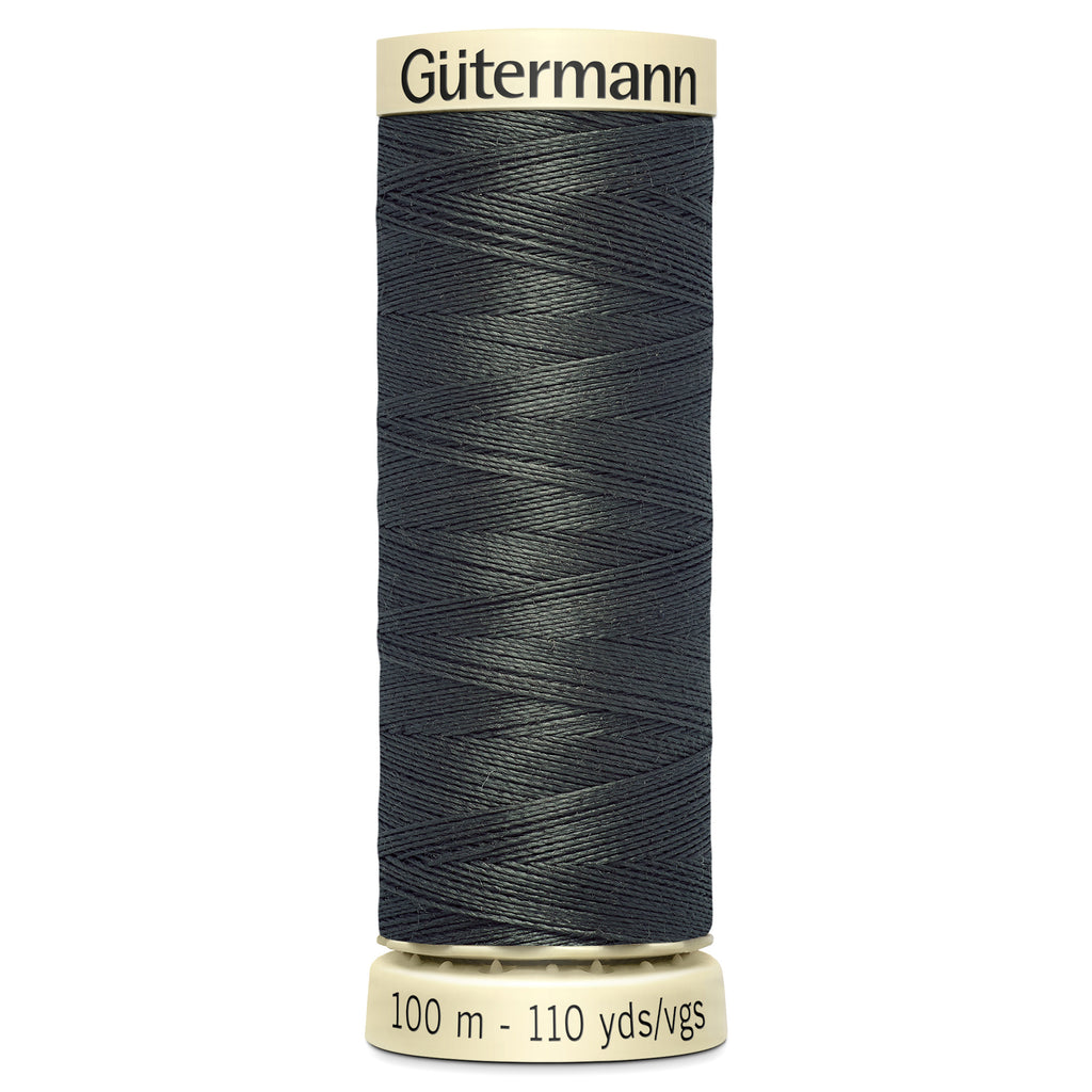 100m Sew-all Thread - 636