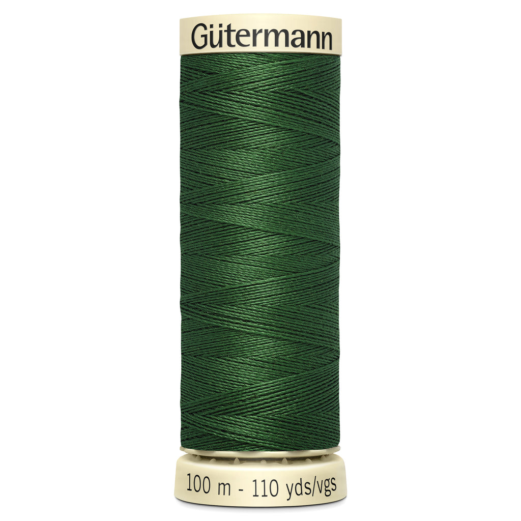 100m Sew-all Thread - 639