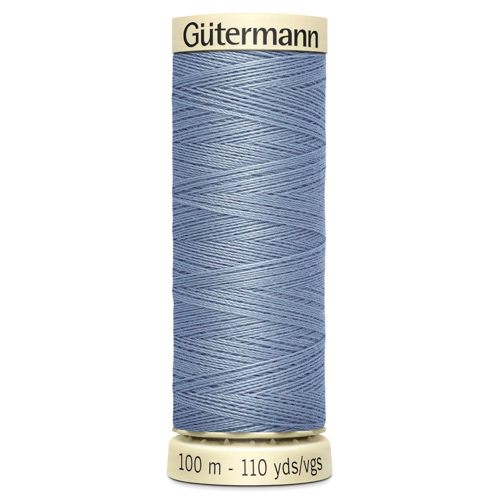 100m Sew-all Thread - 64