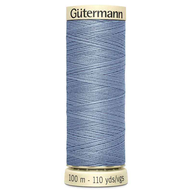 Gutermann 100m Sew-all Thread - 64