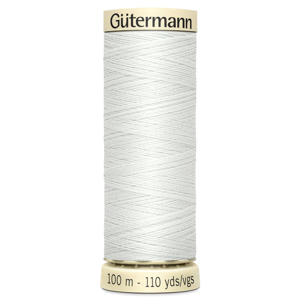 100m Sew-all Thread - 643