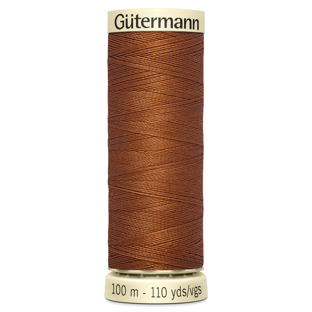 100m Sew-all Thread - 649