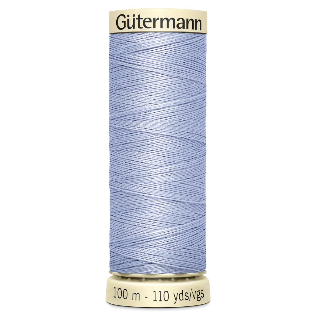 100m Sew-all Thread - 655