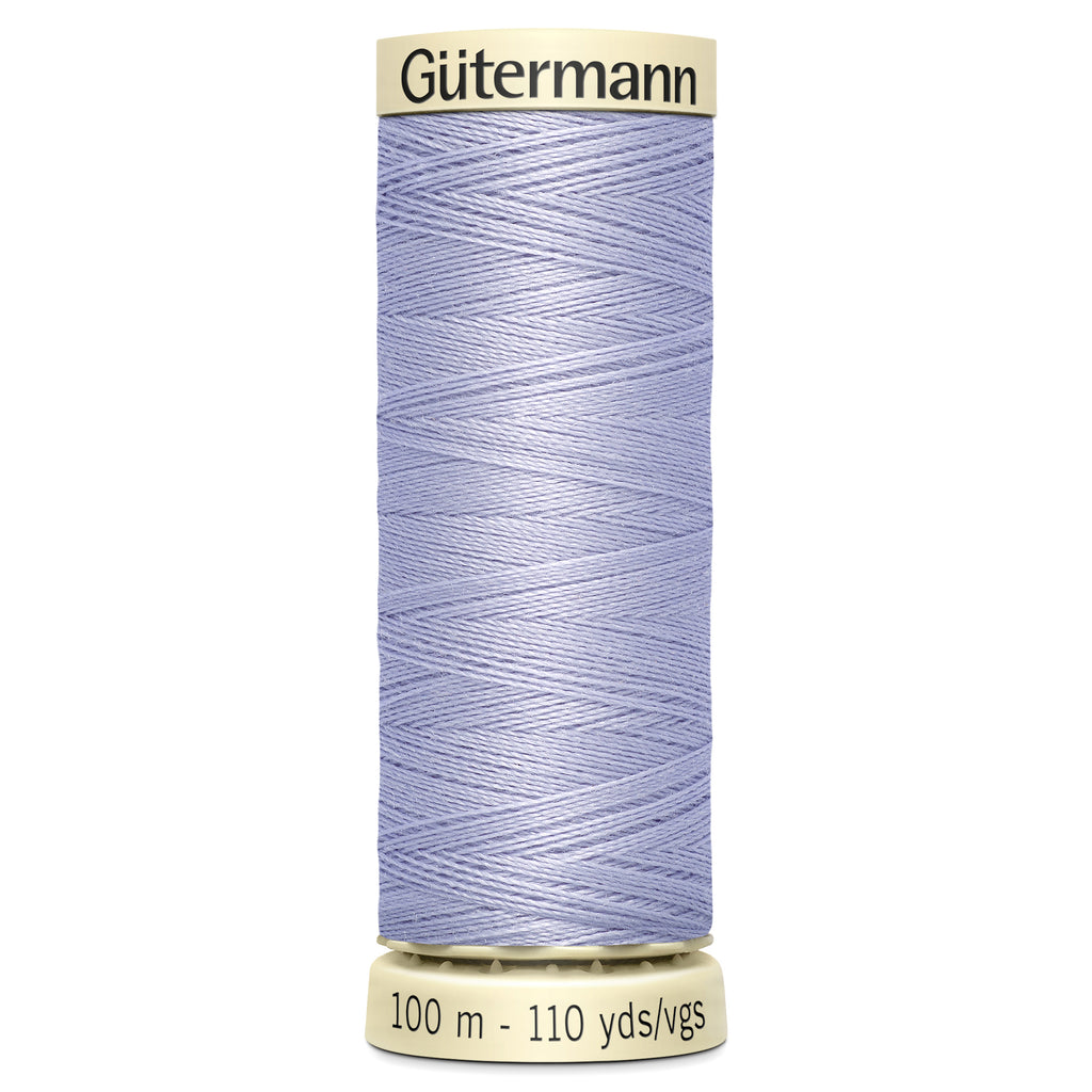 100m Sew-all Thread - 656