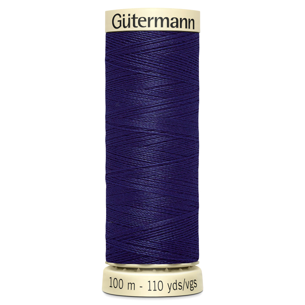 100m Sew-all Thread - 66