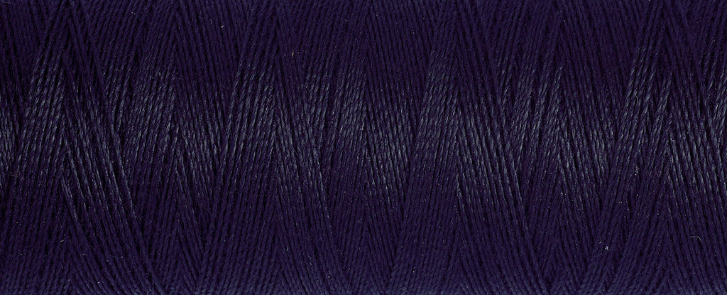 100m Sew-all Thread - 665