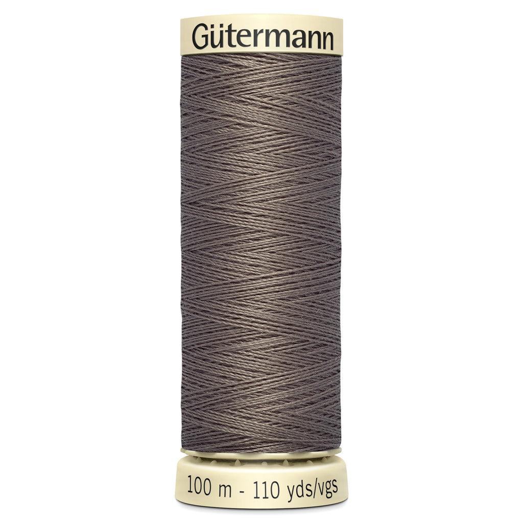 100m Sew-all Thread - 669