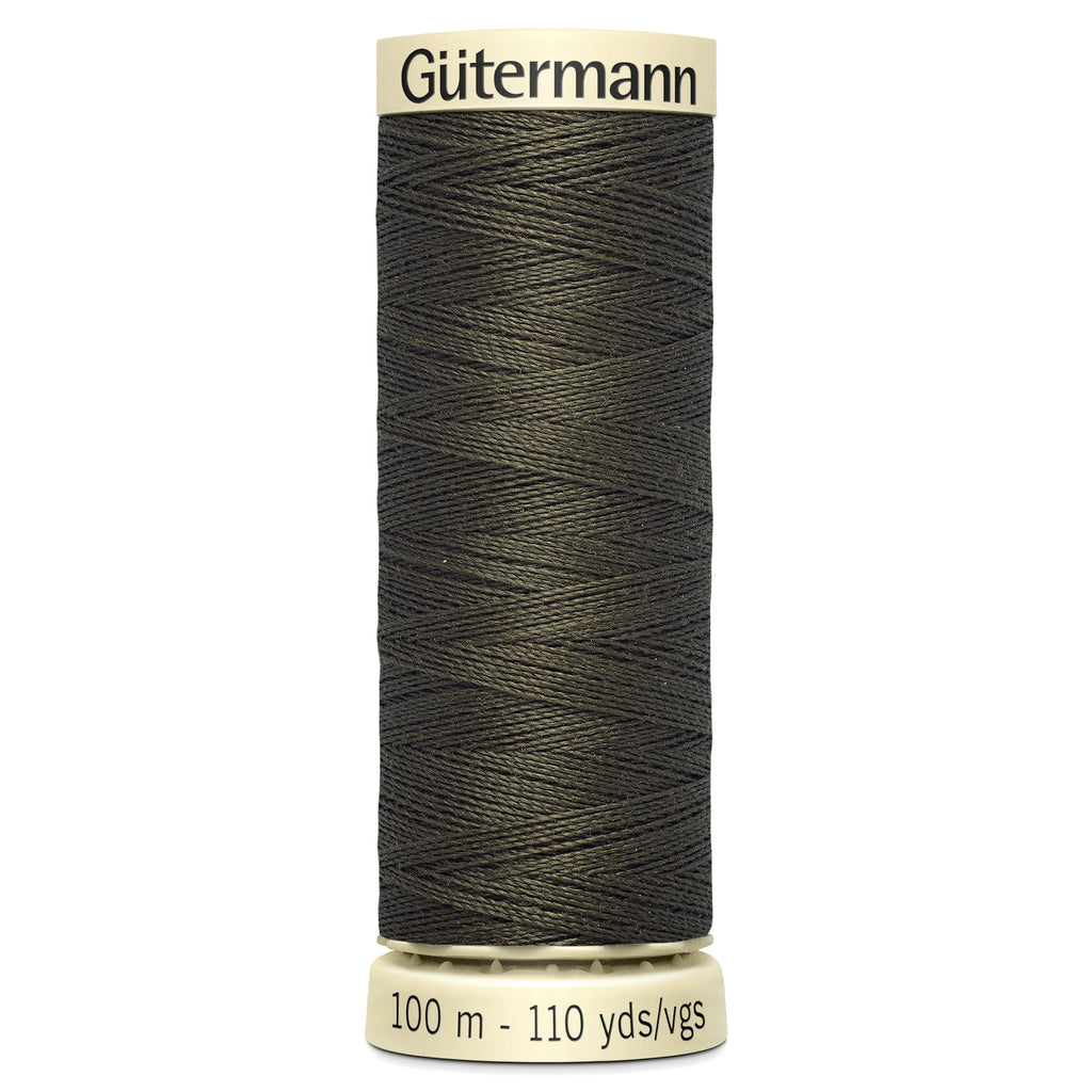 100m Sew-all Thread - 673