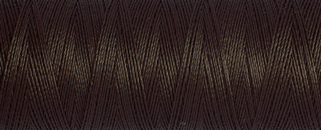 100m Sew-all Thread - 674