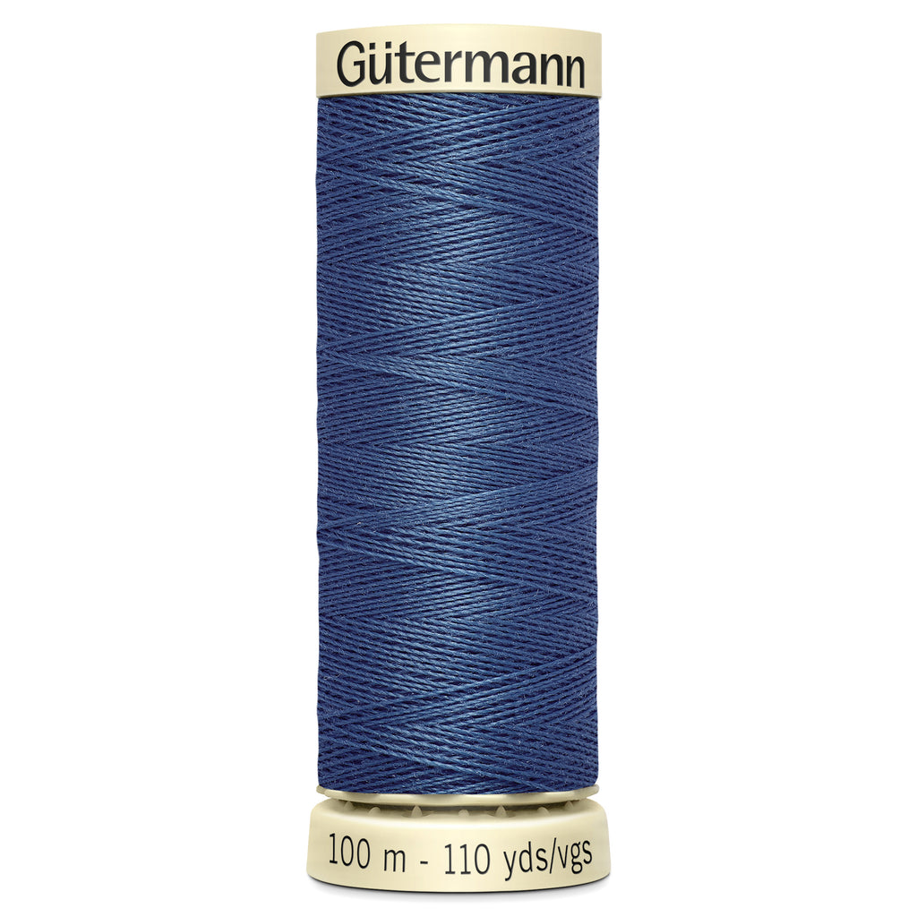 100m Sew-all Thread - 68