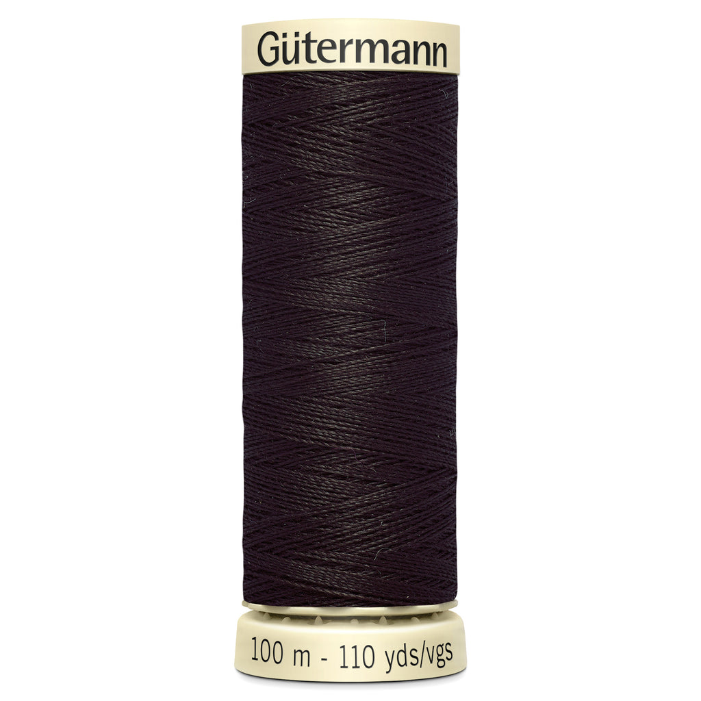 100m Sew-all Thread - 682