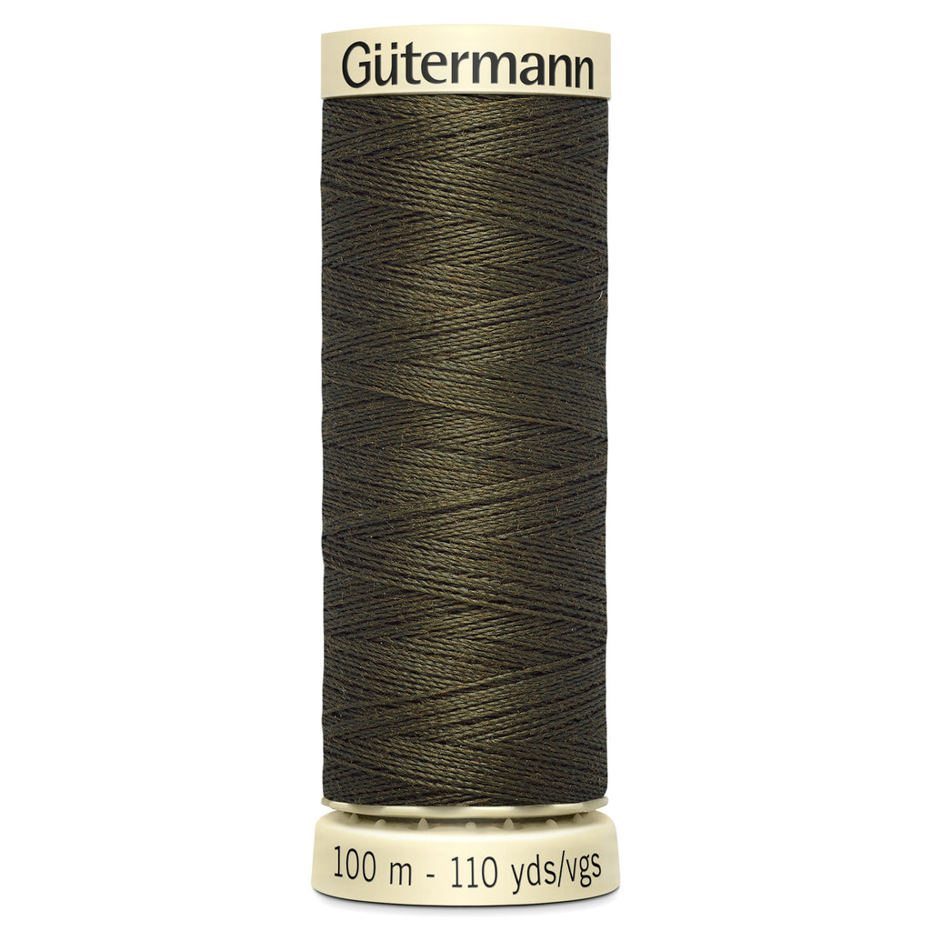 100m Sew-all Thread - 689