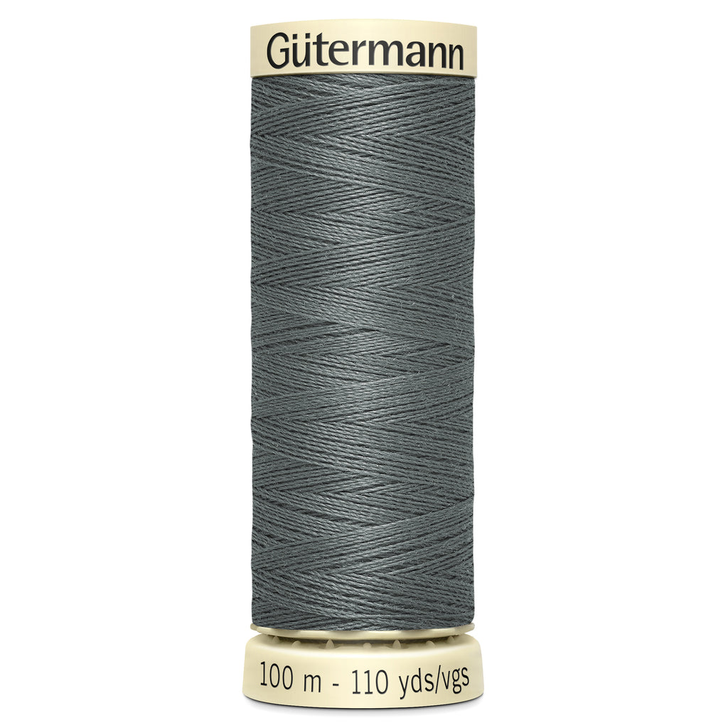 100m Sew-all Thread - 701