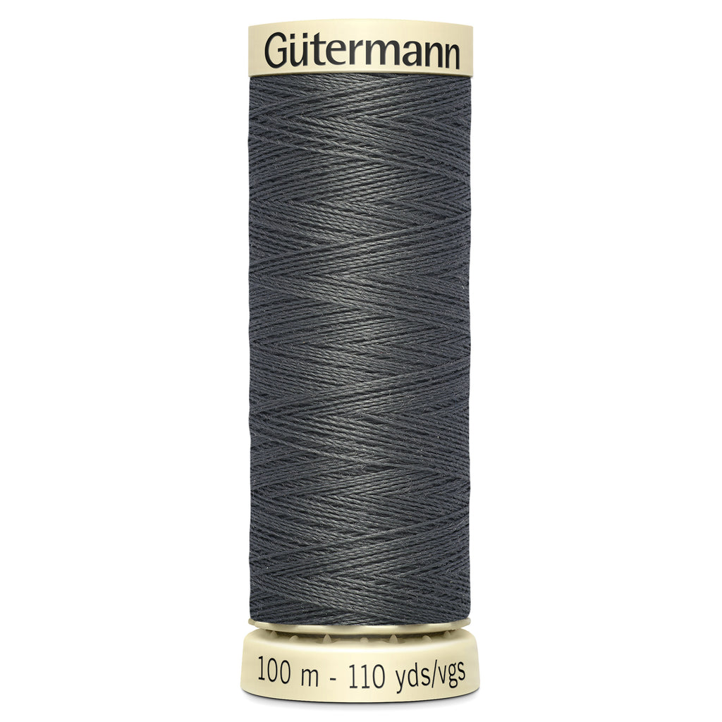 100m Sew-all Thread - 702